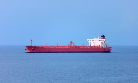 Joesboy_-_tanker_in_indian_ocean