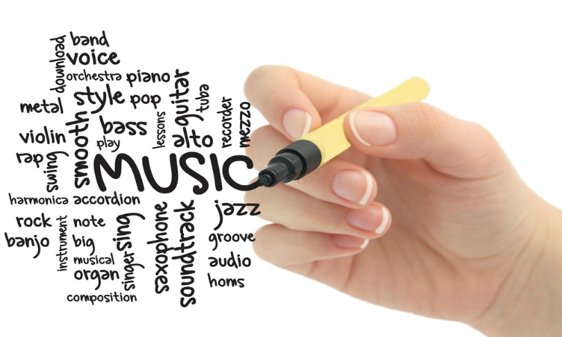grace_music_shutterstock