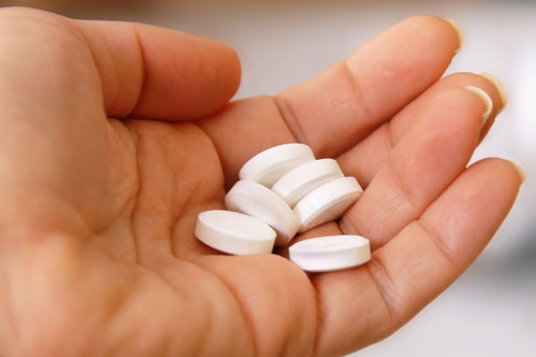 New heart drug significantly reduces deaths and hospitalisation