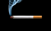 Smoking also damages the placenta