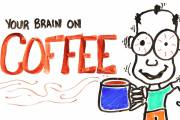 WATCH: Can you die from drinking too much coffee?