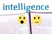 WATCH: Can reading make you more intelligent?