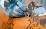 Watch: This is why tattoos are permanent