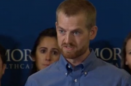 Two Ebola patients in the US have been released from hospital