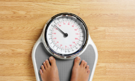 wragg-Scale-iStock
